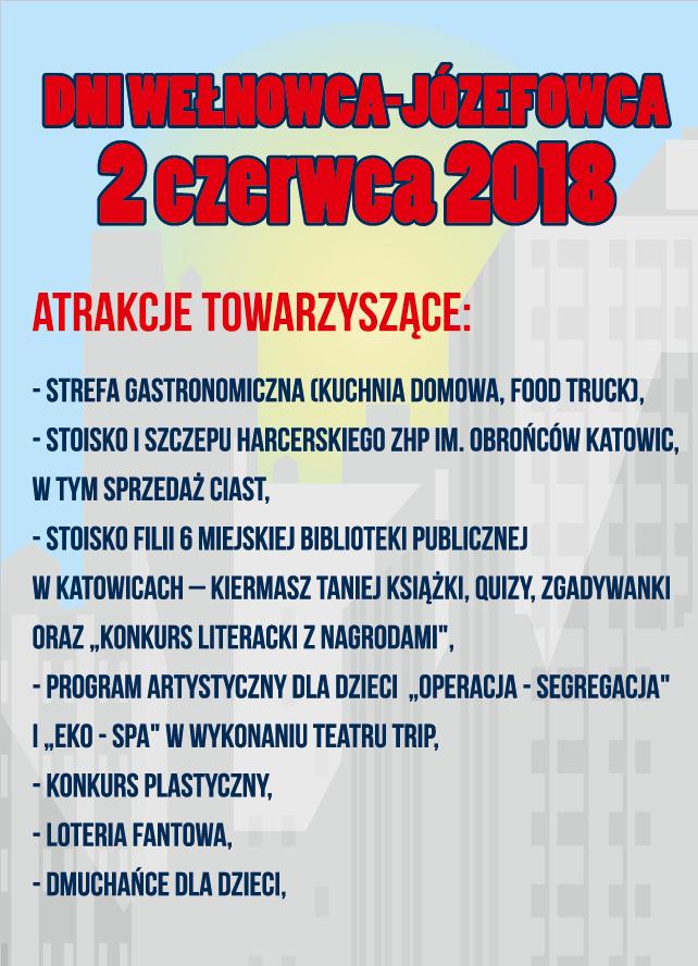 2018_dni_wj_ulotka_02