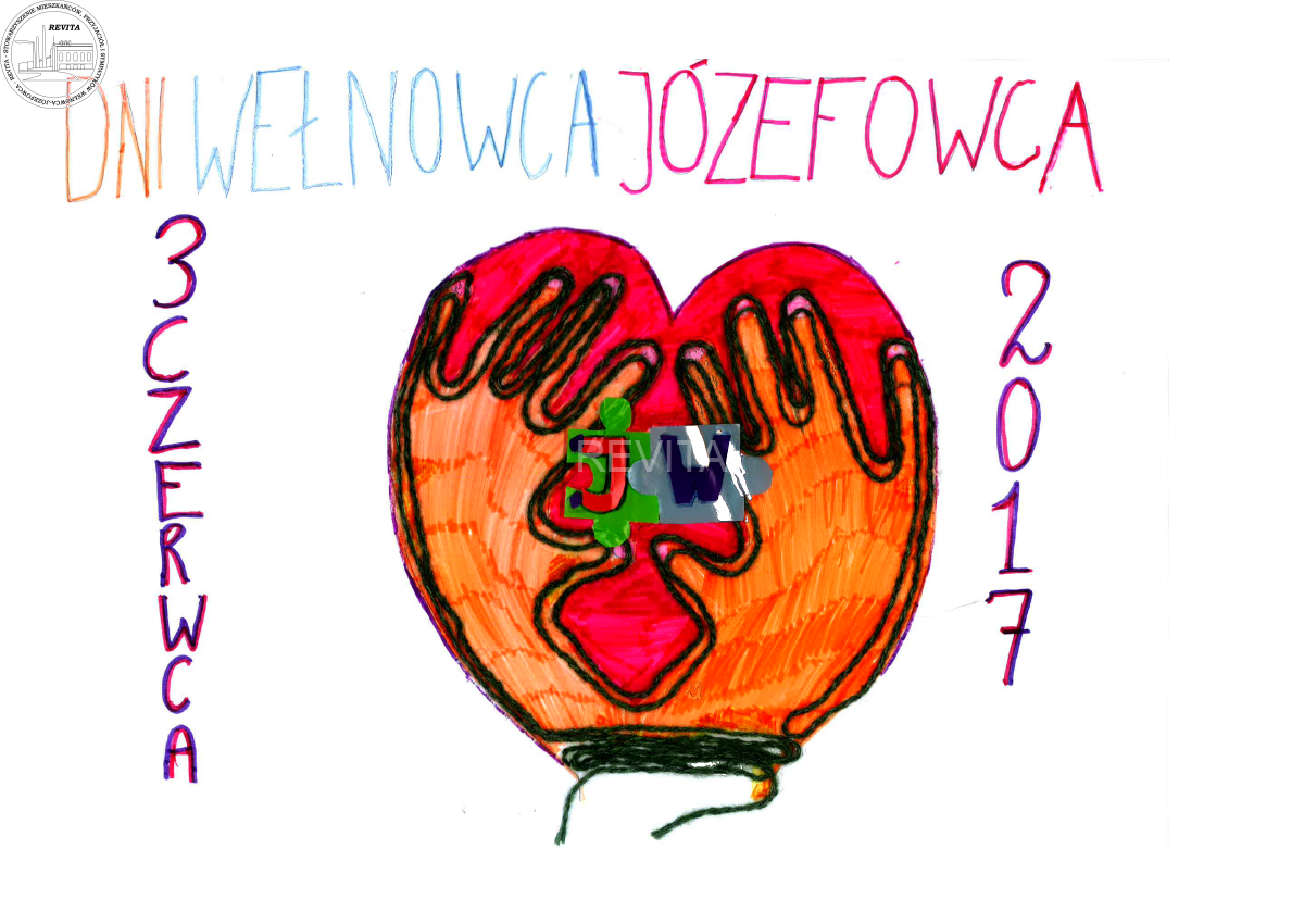SP_17_Wojtacha_Jakub
