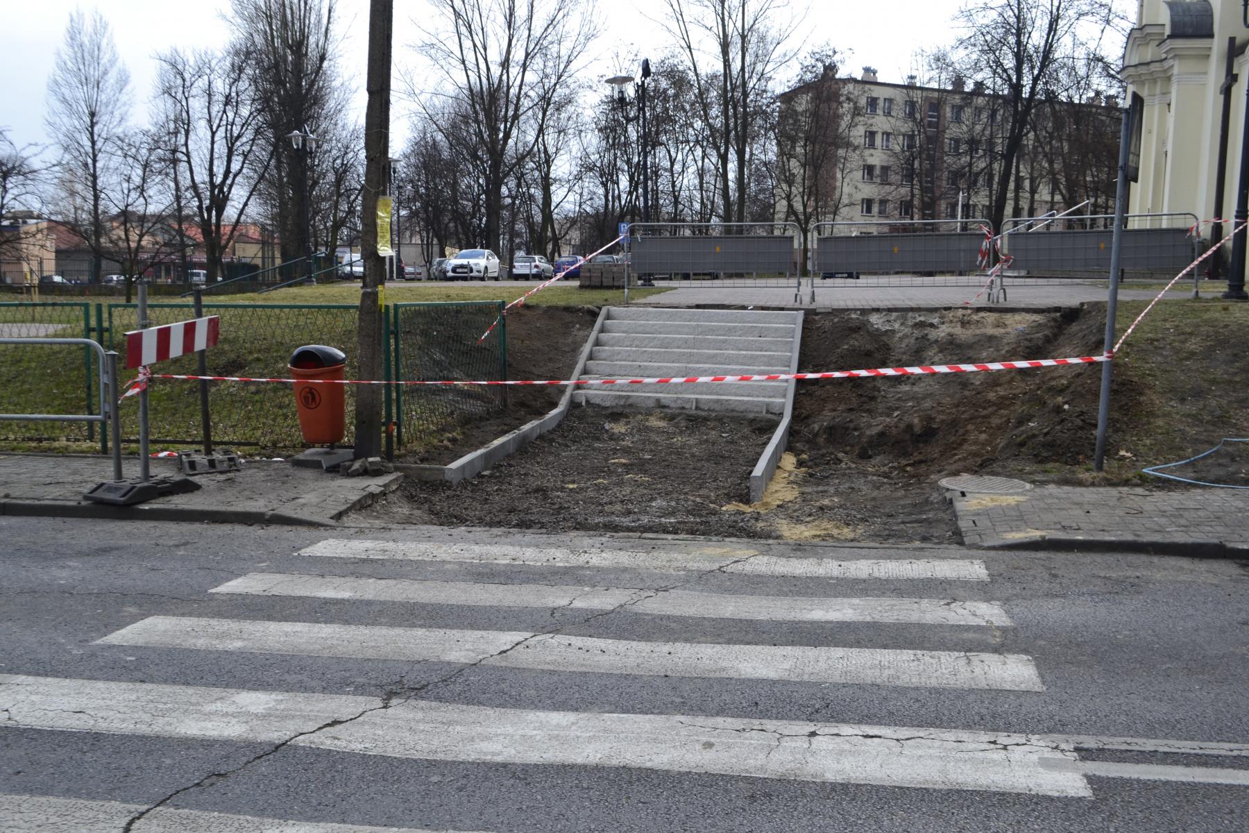 schody_mikusinskiego_01