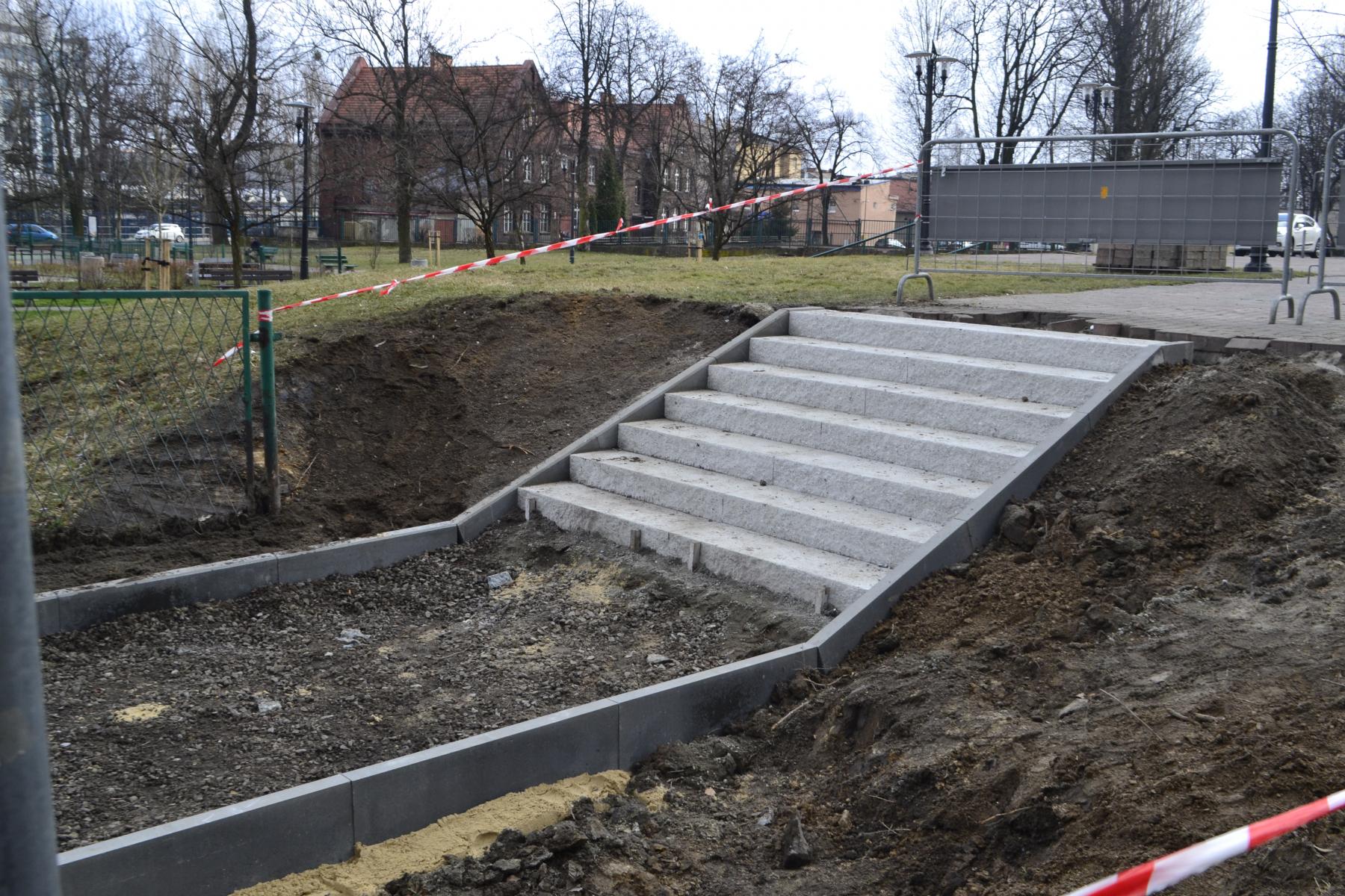 schody_mikusinskiego_02