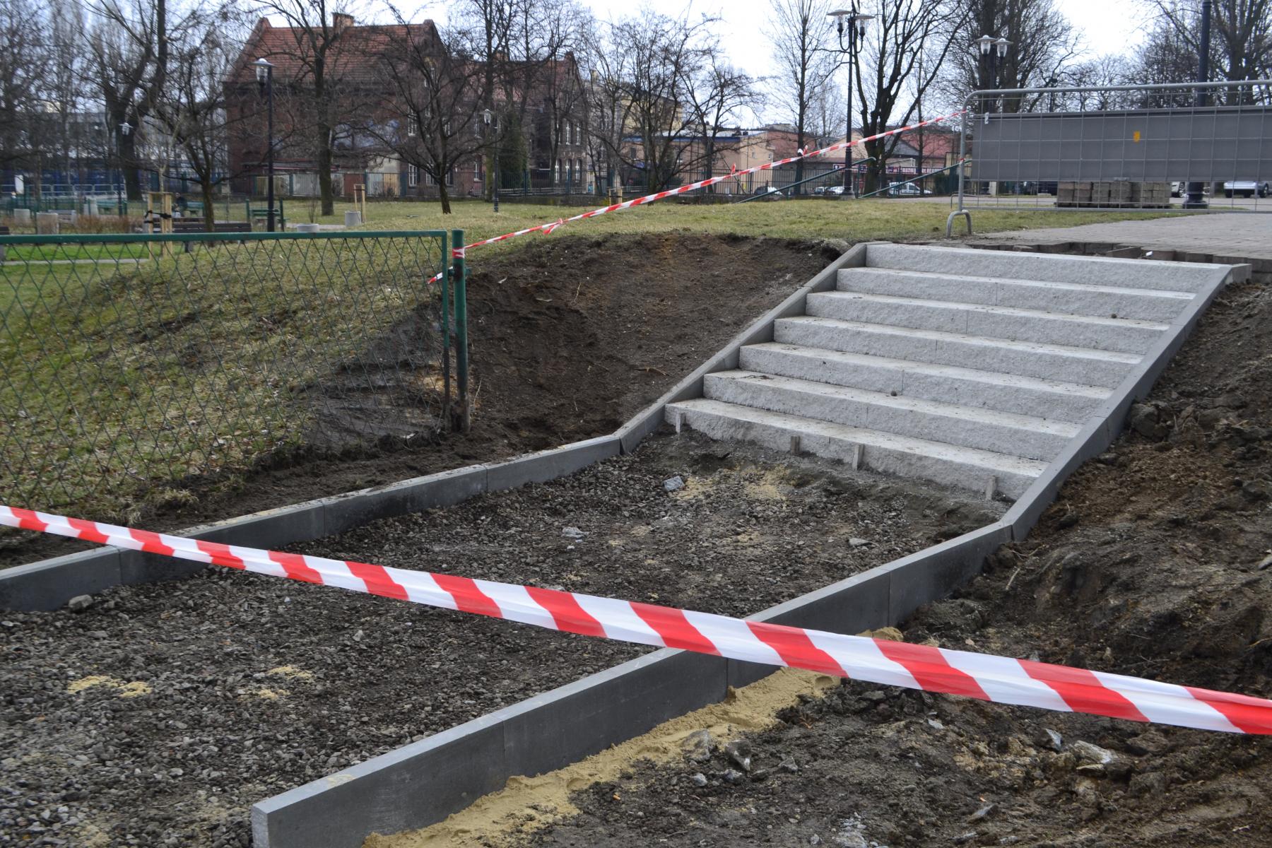 schody_mikusinskiego_03