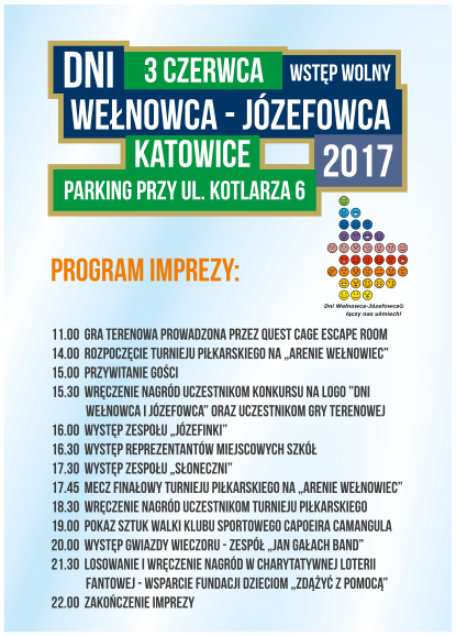 ulotka_2017_01