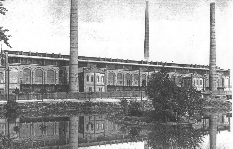 Zdjecia-archiwalne-Zaklady-Metalurgiczne-Silesia-2